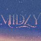 https://itzy.jype.com/Default/DiscographyView?AamSeq=133&AmSeq=0&PgIndex=0